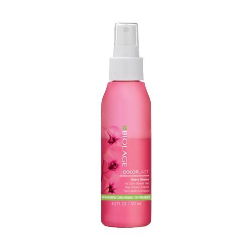 colorlast-shine-shake-spray-125ml