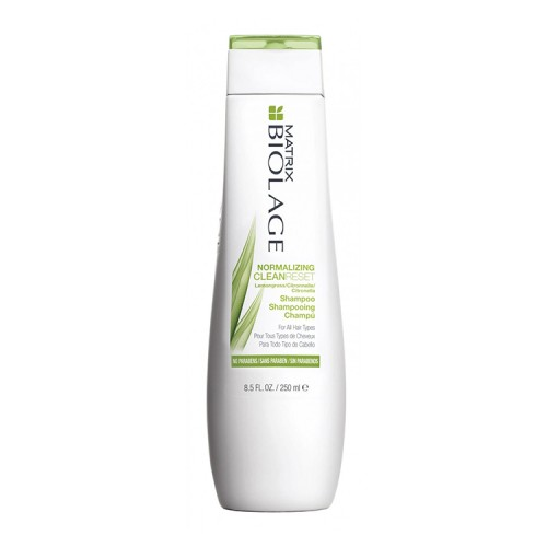 normalizing-cleanreset-shampoo-for-all-hair-types-250-ml