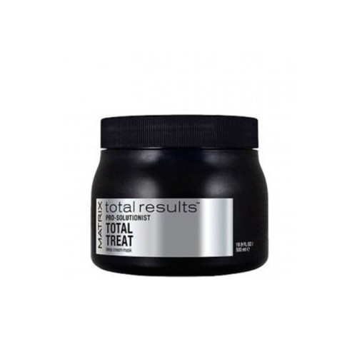 pro-solutionist-total-treat-deep-clean-mask-500-ml