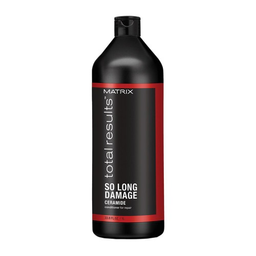 so-long-damage-conditioner-1000-ml