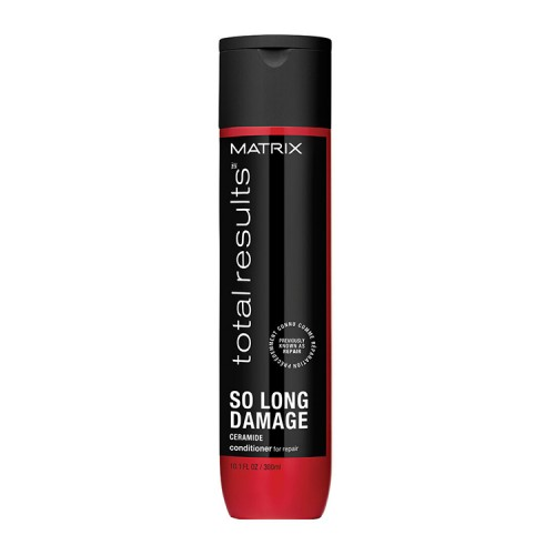 so-long-damage-conditioner-300-ml