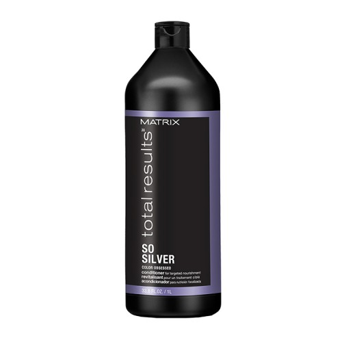 so-silver-conditioner-for-blonde-and-silver-hair-1000-ml