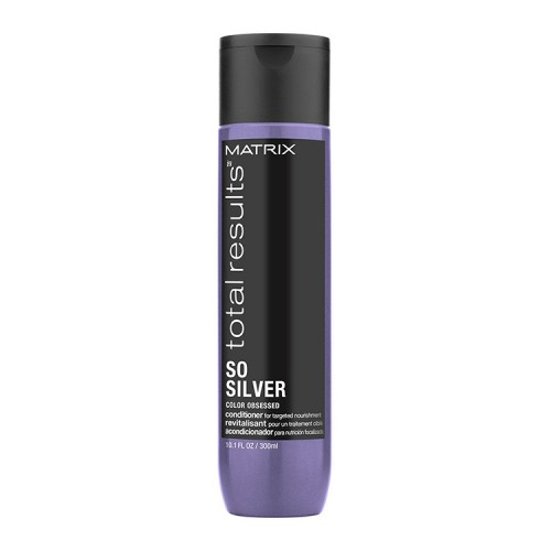 so-silver-conditioner-for-blonde-and-silver-hair-300-ml