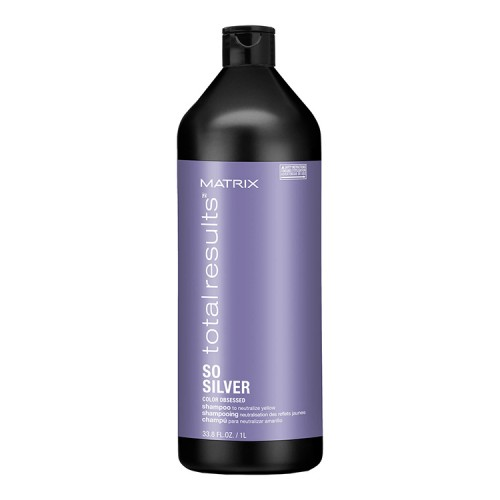 so-silver-shampoo-for-blonde-and-silver-hair-1000-ml