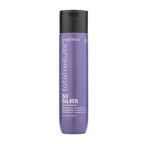 so-silver-shampoo-for-blonde-and-silver-hair-300-ml