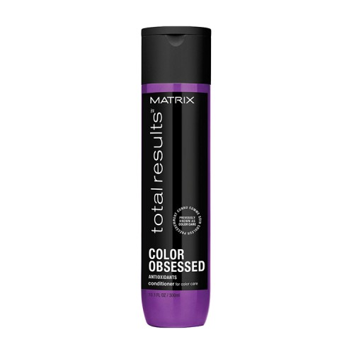 color-obsessed-conditioner-300-ml