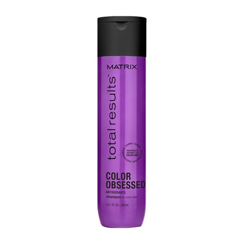 color-obsessed-shampoo-for-color-treated-hair-300-ml