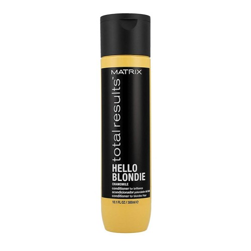 hello-blondie-conditioner-300-ml