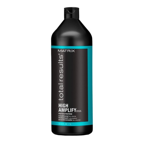 high-amplify-conditioner-1000-ml