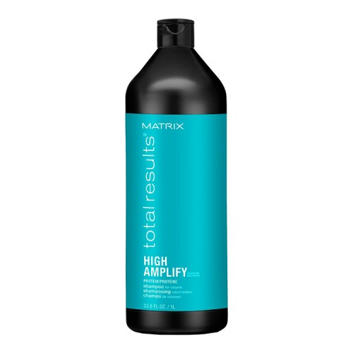 high-amplify-shampoo-1000-ml