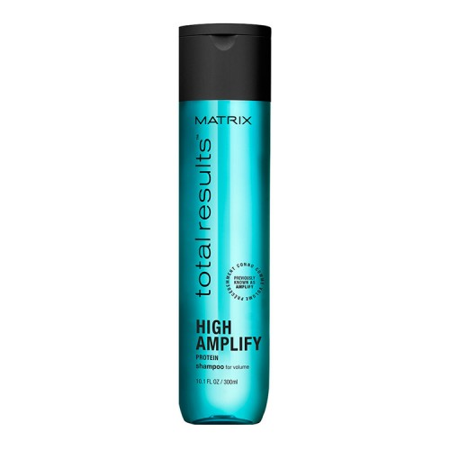 high-amplify-shampoo-300-ml