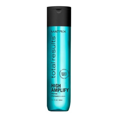 high-amplify-shampoo-300-ml
