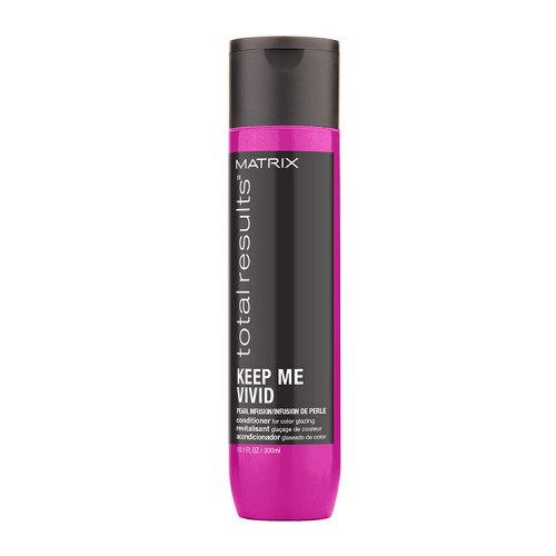 keep-me-vivid-conditioner-300-ml