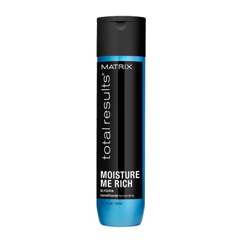 moisture-me-rich-conditioner-300-ml