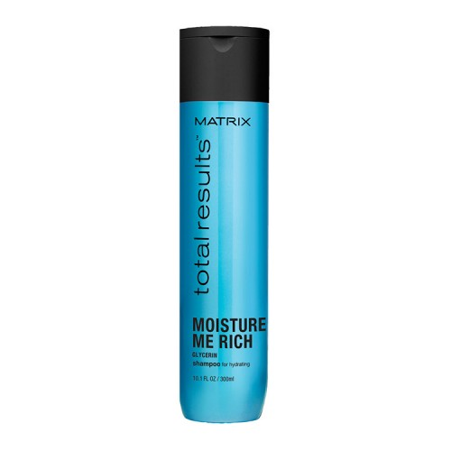 moisture-me-rich-shampoo-for-hydrating-dry-hair-300-ml