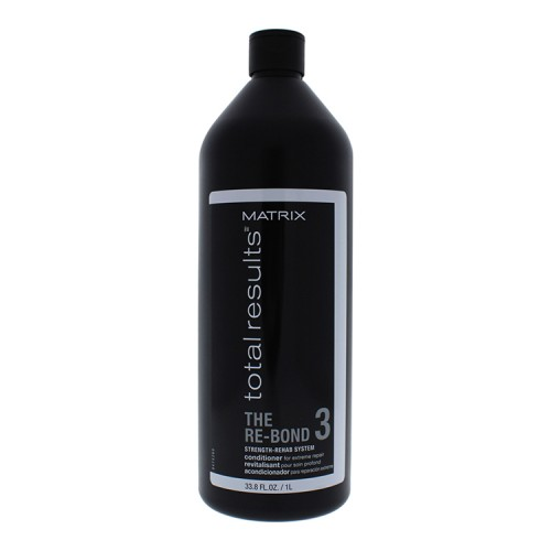re-bond-conditioner-1000-ml