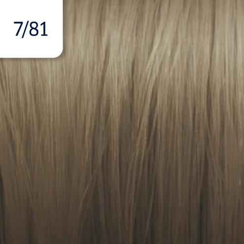 7-81-illumina-60ml