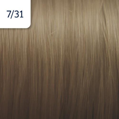 7-31-illumina-60ml
