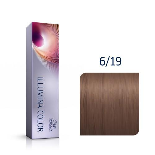 6-19-illumina-60ml