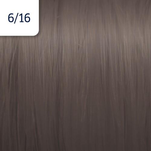6-16-illumina-60ml