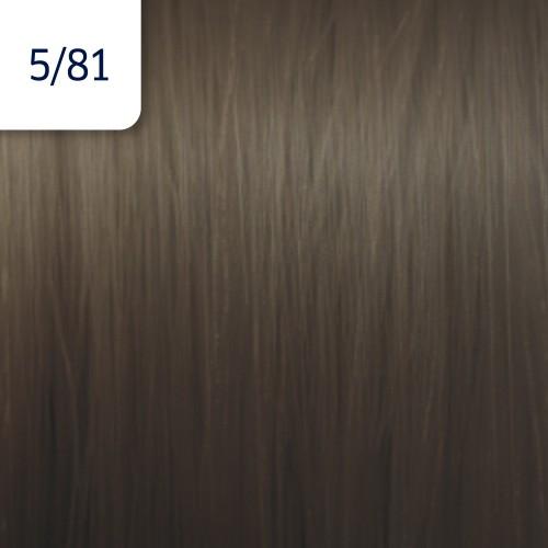 5-81-illumina-60ml