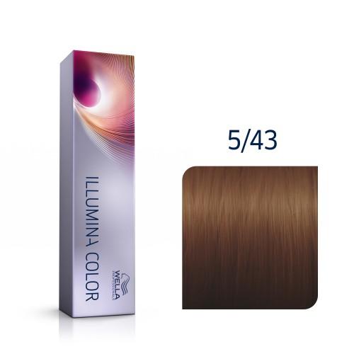 5-43-illumina-60ml