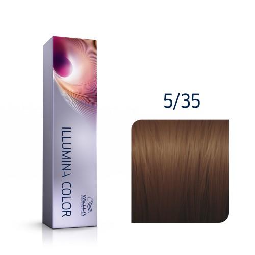 5-35-illumina-60ml