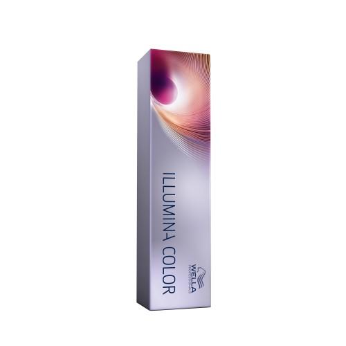 5-illumina-60ml