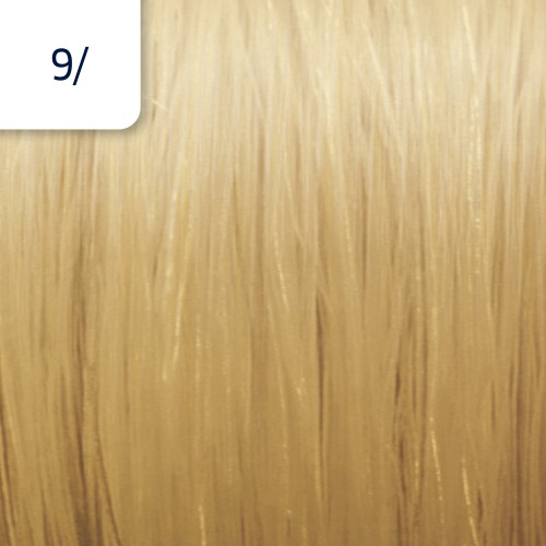 9-illumina-60ml