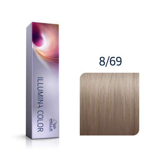 8-69-illumina-60ml