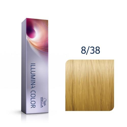 8-38-illumina-60ml