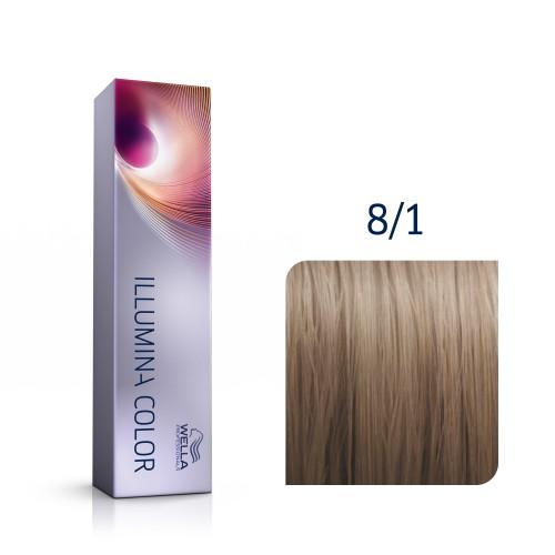 8-1-illumina-60ml
