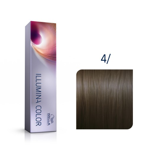 4-illumina-60ml
