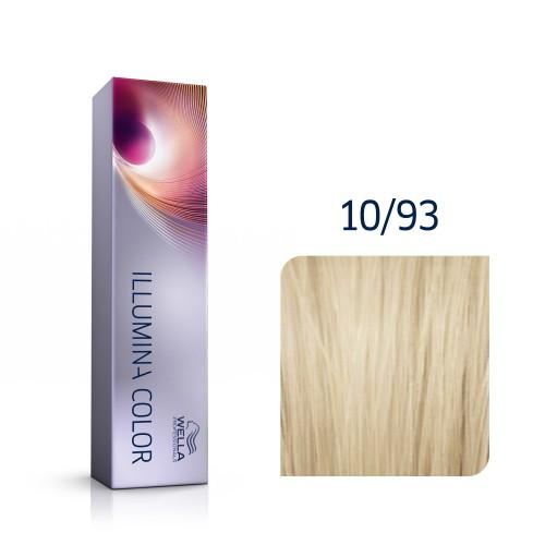 10-93-illumina-60ml