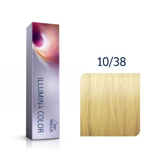 10-38-illumina-60ml
