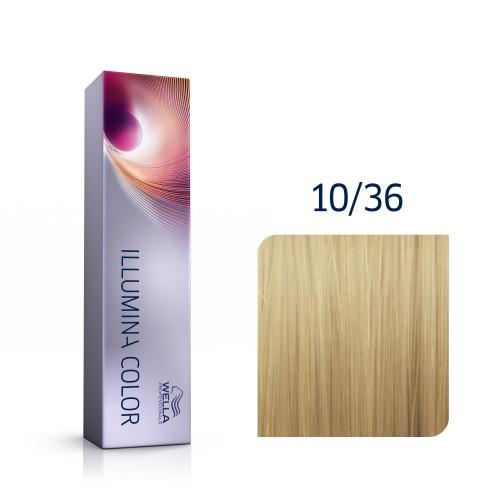 10-36-illumina-60ml
