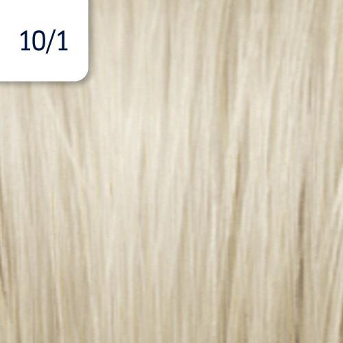 10-1-illumina-60ml