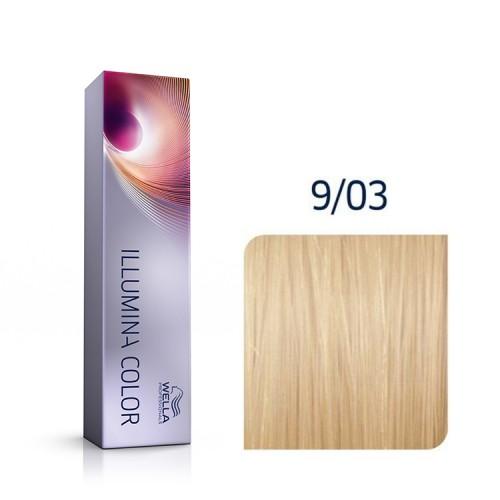 9-03-illumina-60ml