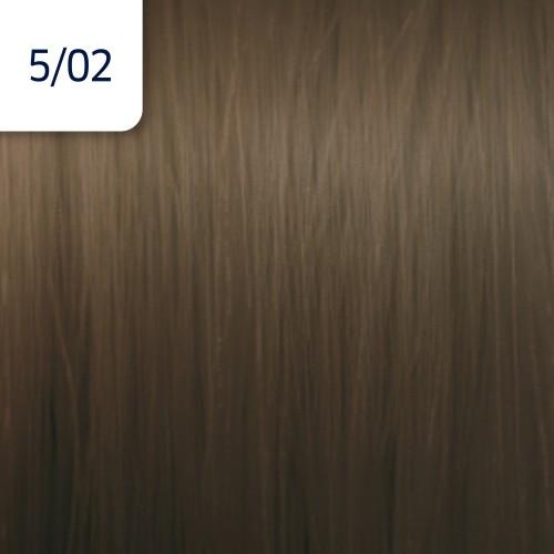 5-02-illumina-60ml
