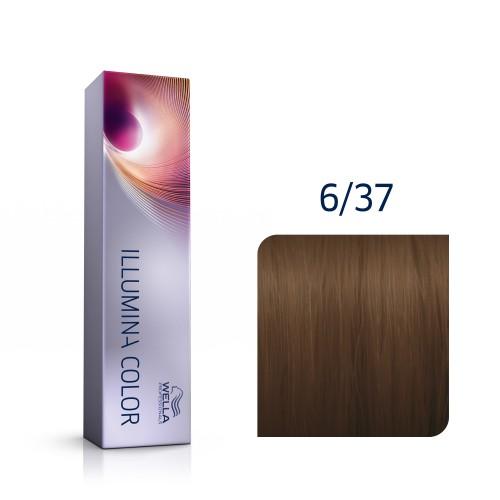 6-37-illumina-60ml