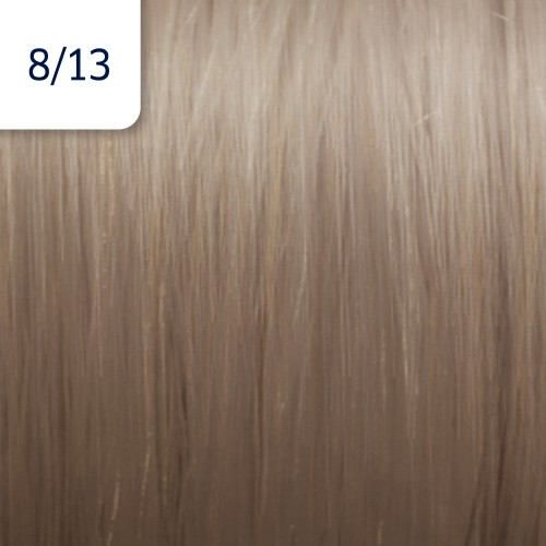 8-13-illumina-60ml