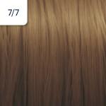 7-7-illumina-60ml