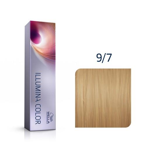 9-7-illumina-60ml