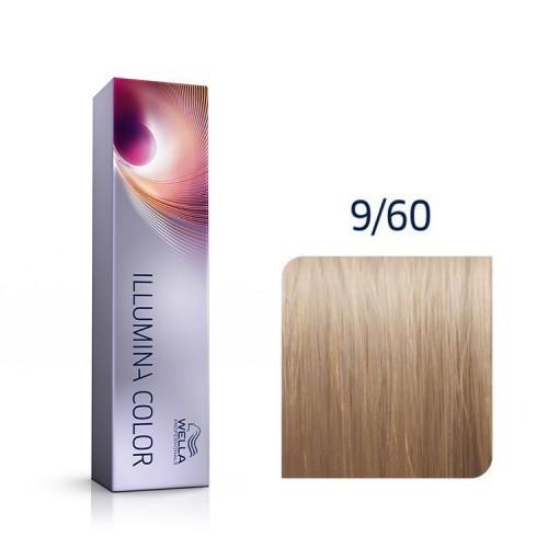9-60-illumina-60ml