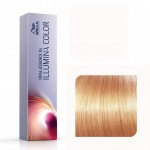 illumina-opal-essence-copper-peach-60ml