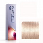 illumina-opal-essence-platinum-lilly-60ml