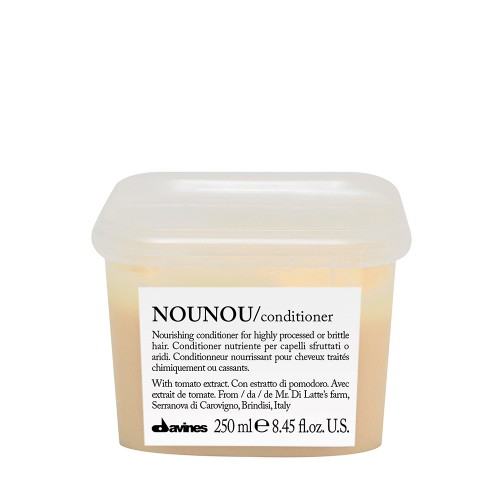 nounou-nourishing-conditioner-250-ml