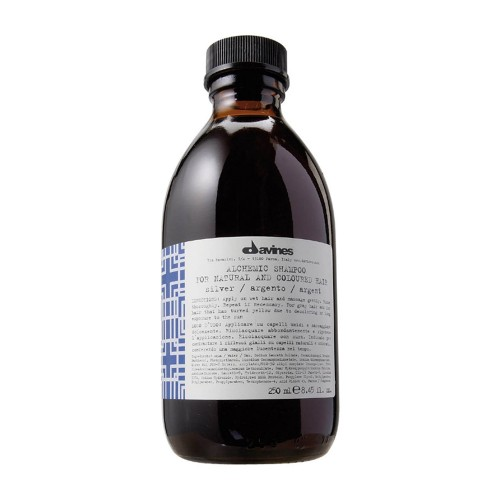 alchemic-silver-shampoo-280-ml