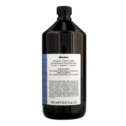 alchemic-silver-conditioner-1000-ml