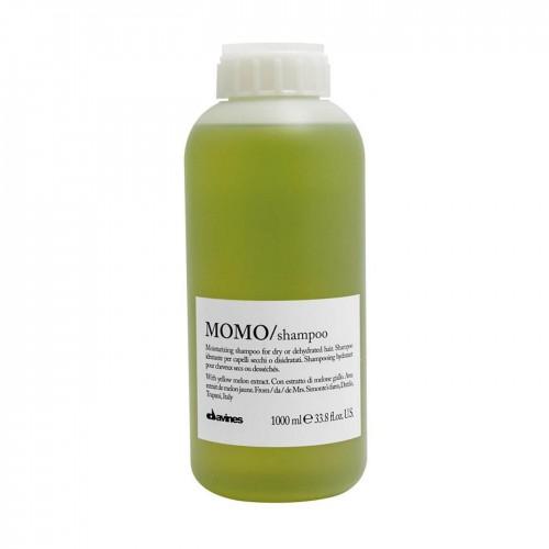 momo-moisturizing-shampoo-1000-ml